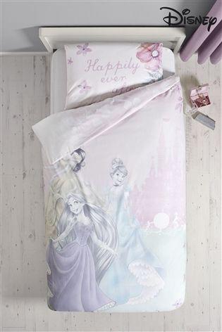 Disney Princess Bed Set Princess Bedding Set Bedding Sets Disney Princess Bedding