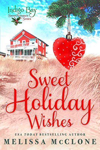 New Releases From New York Times Usa Today And International Bestselling Authors In 2020 Christmas Romance Books Christmas Romance Holiday Romance Books