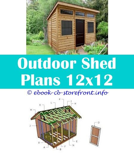 6 Wonderful Unique Ideas 6x4 Shed Plans Diy Wooden Shed Plans Simple Shed Roof Home Plans Building Shed On A Slope 9 X 9 Shed Plans