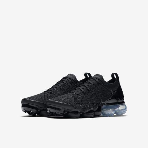 133621446a540 Nike Air VaporMax Flyknit 2 Women s Shoe. Nike.com GB