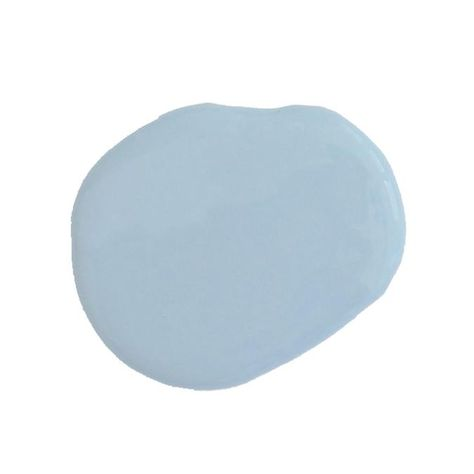 Jolie offers an endless array of colors. Choose a single color or create your perfect custom mix. Blue Paint Colors, Baby Blue Colour, Paint Chip Art, Diy Wall Art, Diy Art, Paint Swatches, Le Jolie, French Blue, Palace Of Versailles