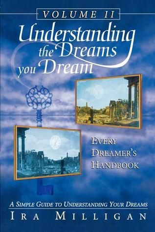 Pdf Download Every Dreamer S Handbook A Simple Guide To Understanding Your Dreams Understanding The Dream Understanding Dreams The Dreamers Dreaming Of You