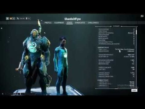 2018 10 Tips To Earn Platinum In Warframe Tips Marketing How