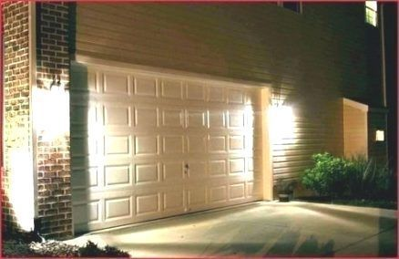 Best Cost Free Farmhouse Lighting Garage Suggestions Nothing Says Welcome Home A Lot Better Than Outdoor Garage Lights Garage Lighting Garage Lights Exterior