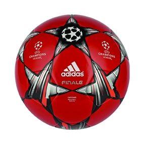 Details about UEFA Champions League 2013-2014 Official ...