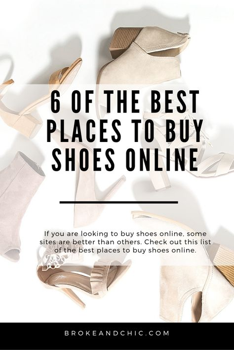 preview of sale retailer good texture Are you in need of new shoes, but don't have time to hit up ...