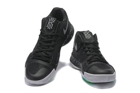 Discount Nike Kobe AD 2016 2017 Triple Black Blackout | Basketball Shoes  2017 | Pinterest | Triple black, Ad 2016 and Kobe