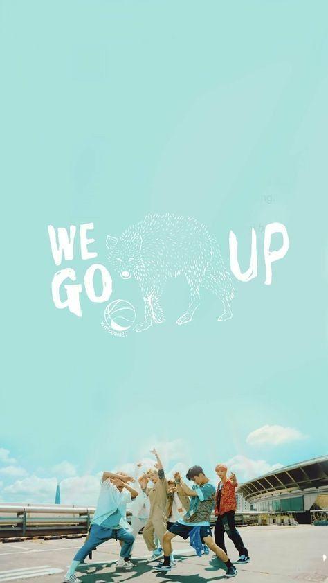 Nct Dream We Go Up Nct Nctdream Wegoup Wallpaper Ponsel Wallpaper Lucu Kertas Dinding