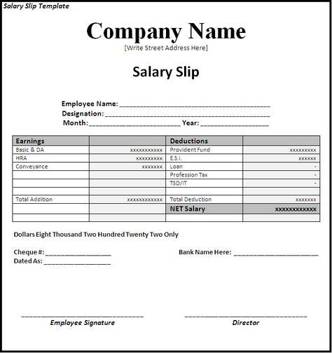 Pin By Ameer E Paristan On Amir Word Template Payroll Template Templates