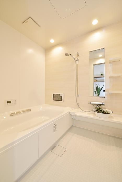 アンティークな家具が似合う家 札幌の注文住宅 新築 建売 土地探し