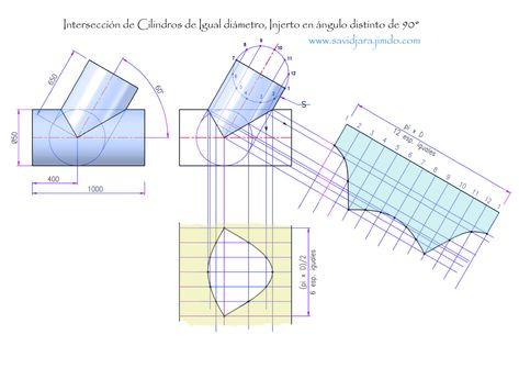 160 Ideas De Caldereria Caldereria Geometría Descriptiva Geometría