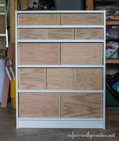 Ikea Billy Bookcase To Drawer Hack Infarrantly Creative Billy Bookcase Ikea Billy Bookcase Ikea Billy