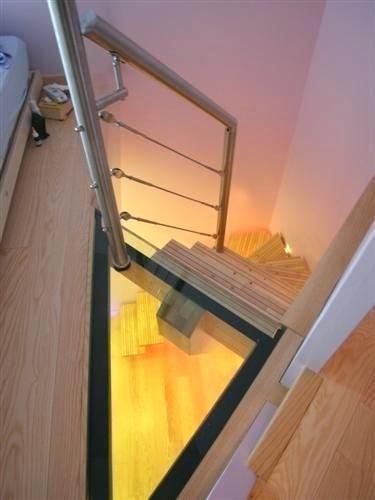 Phenomenal Escalier Avec Palier Escalier Avec Palier Intermediaire Leroy Merlin Escalier Exterieur Beton Escalier Metallique Exterieur Et Escalier Metallique