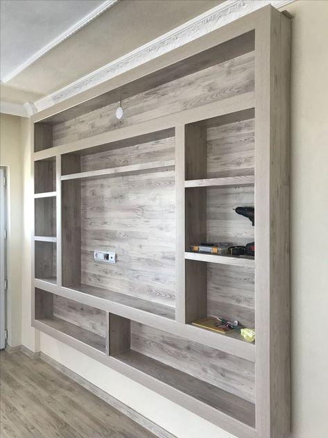basement #white #bright Rambling Renovators Pinterest - schüller küchen händlersuche