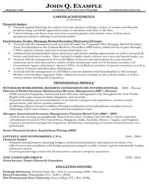 Construction Estimators Resume Sample (resumecompanion - sales engineer resume