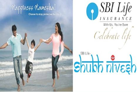 Sbi Life Shubh Nivesh Plan Review Policy Features Benefits