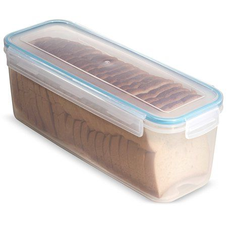 Home Food Storage Containers Food Storage Plastic Food Containers