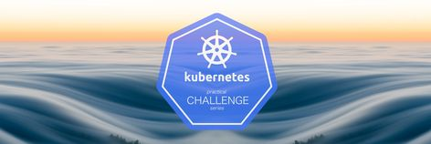 Kubernetes CKAD hands-on challenge #13 ReplicaSet without Downtime