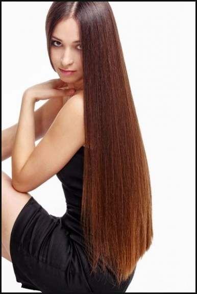 Bilder Frisuren Für Sehr Lange Haare Damen Best Frisuren