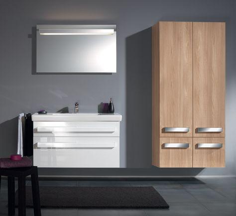 Villeroy Boch Biedt Je Alles Voor Een Complete Badkamer