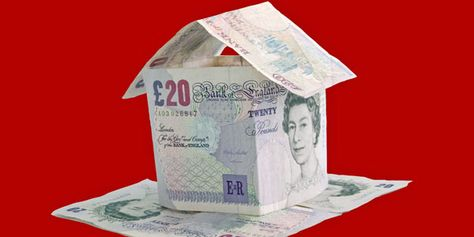 The UK Government has introduced several new property tax policies in recent…