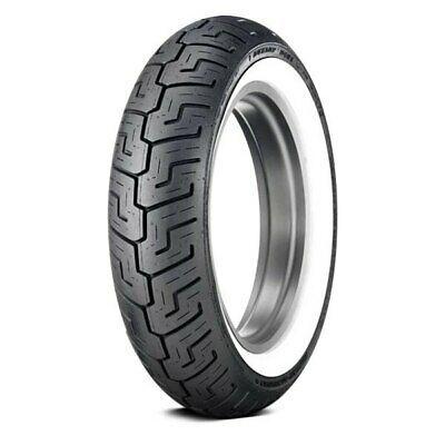 Sponsored Ebay Dunlop 45064563 D401 Rear Tire 150 80b16 Motorcycle Tires Tire Dunlop