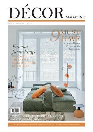 BLUSH MAGAZINE Summer Issue 2014 by BLUSH MAGAZINE issuu