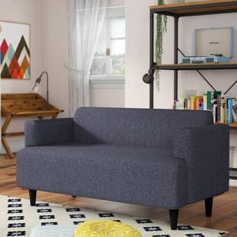 Sensational Tulsa Sleeper In 2019 Art Fabric Sofa Furniture Sofa Creativecarmelina Interior Chair Design Creativecarmelinacom
