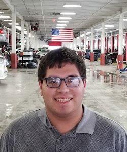 Michaels Toyota Service >> Transportation Director Michael Kirtman Arranges