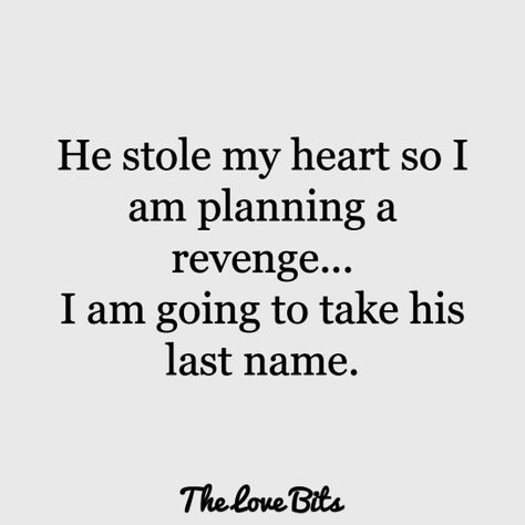 Looking for the best love quotes for him? Take a look at these 50 romantic love quotes for him to express how deep and passionate your feelings are Marry Me Quotes, Hes Mine Quotes, Love Quotes For Fiance, I Love My Fiance, You And Me Quotes, Married Quotes, Husband Quotes, Country Boyfriend Quotes, Amazing Boyfriend Quotes