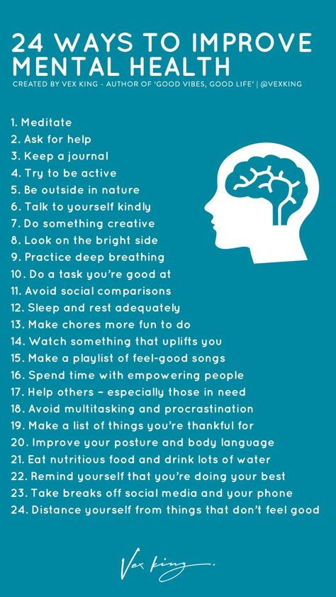 Here are some ways to support mental health #mentalhealth #mentalhealthsupport #depression #anxiety #adhd #ptsd #bipolar #borderline