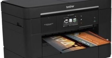 brother mfc 9330cdw driver