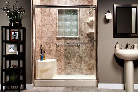 Bathroom Remodeling Contractors Gilbert AZ Tub To Shower Adorable Bathroom Remodeling Contractors Concept