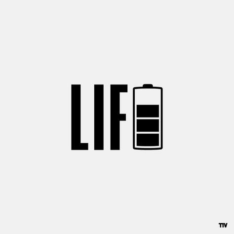 < LIFE > 2018 TIVSOY ━━━━ - tivsoy | ello