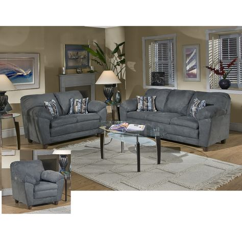 You Ll Love The Redhook Loveseat At Wayfair Great Deals On All Furniture Products With Free Ship Furniture Living Room Sets Living Room Collections