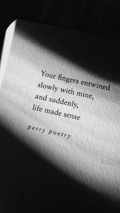 Daily Quotes | Follow Instagram: Scarlets Worlds | Daily Quotes   -  #poetrydeepFlowers #poetrydeepHurt #poetrydeepRhyme