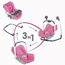 Si Amp Egrave Ge Chaise Haute B Amp Eacute B Amp Eacute Confort Baby Car Seats Baby Strollers Golf Bags