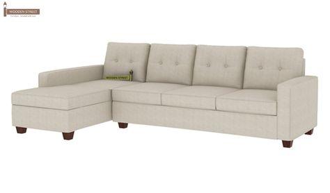 Pune Sectional Sofa Set Online