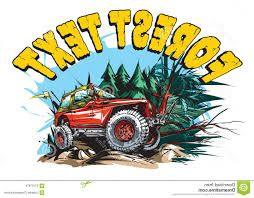 Stank Putting In Some Trail Time At Jeep Jamboree Big Bear Stankeye Tailgunner Jeep Wrangler Jku Jeep Jamboree Jeep