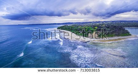 Https Www Shutterstock Com Image Photo Aerial Panoramic Landscape Storm Clouds Over 713003815 Src M5mlxygshopdj5ynehryfq 13 92 Aerial Landscape Panoramic