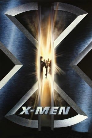 Watch Full X Men For Free In 2020 X Men Movies For Sale Hugh Jackman