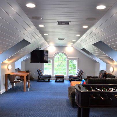 17 best Over Garage images on Pinterest | Garage house, Architecture ...