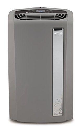 Quietest Portable Air Conditioner 2020 Uk