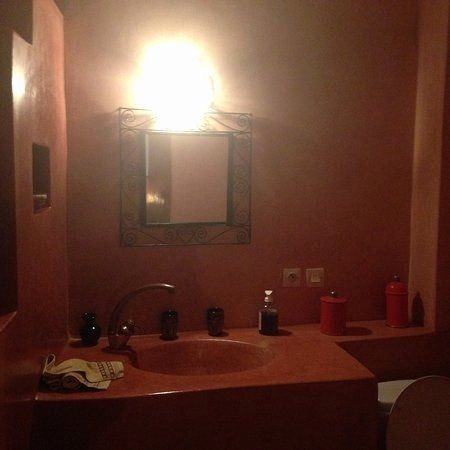 Bathroom Lighting Ideas Uk Inspirational Bathroom Light Rating Itfhk