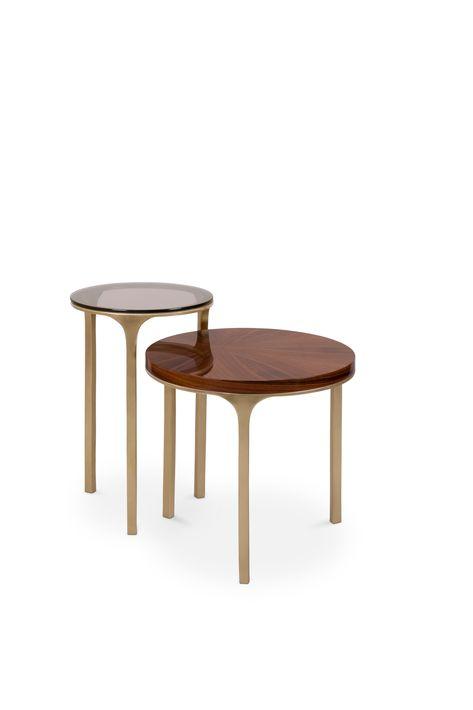 54 Bàn Trà Condo Ideas In 2021 Furniture Table Coffee Table