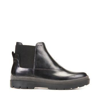 con tiempo Precioso Por favor mira  Find Doralia Abx women's ankle boots in black. Order now at ...