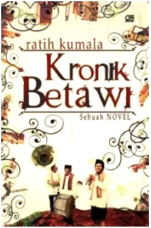 Download Novel Madre Dewi Lestari Pdf