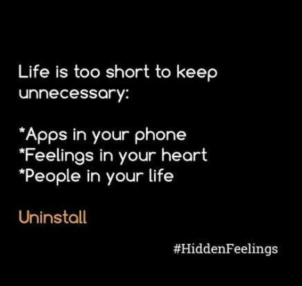 21 Ideas Memes About Relationships Miss You People Heartfelt Quotes Reality Quotes Real Life Quotes