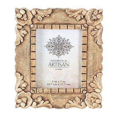 Bromley Aluminium Photo Frame 5 7 Dark Silver Picture Frame Designs Wood Photo Frame Wooden Photo Frames