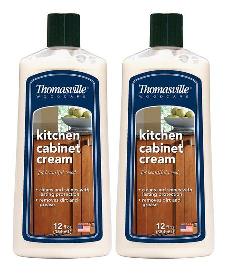 The Advanced Formula Of This Kitchen Cabinet Cream Allows You To Effortlessly Lift Grime Oil And Residue Without Leaving Scuffs Or Burns